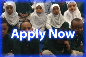 admissions-apply-now